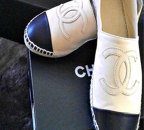 Dress Shoe Brands for Men