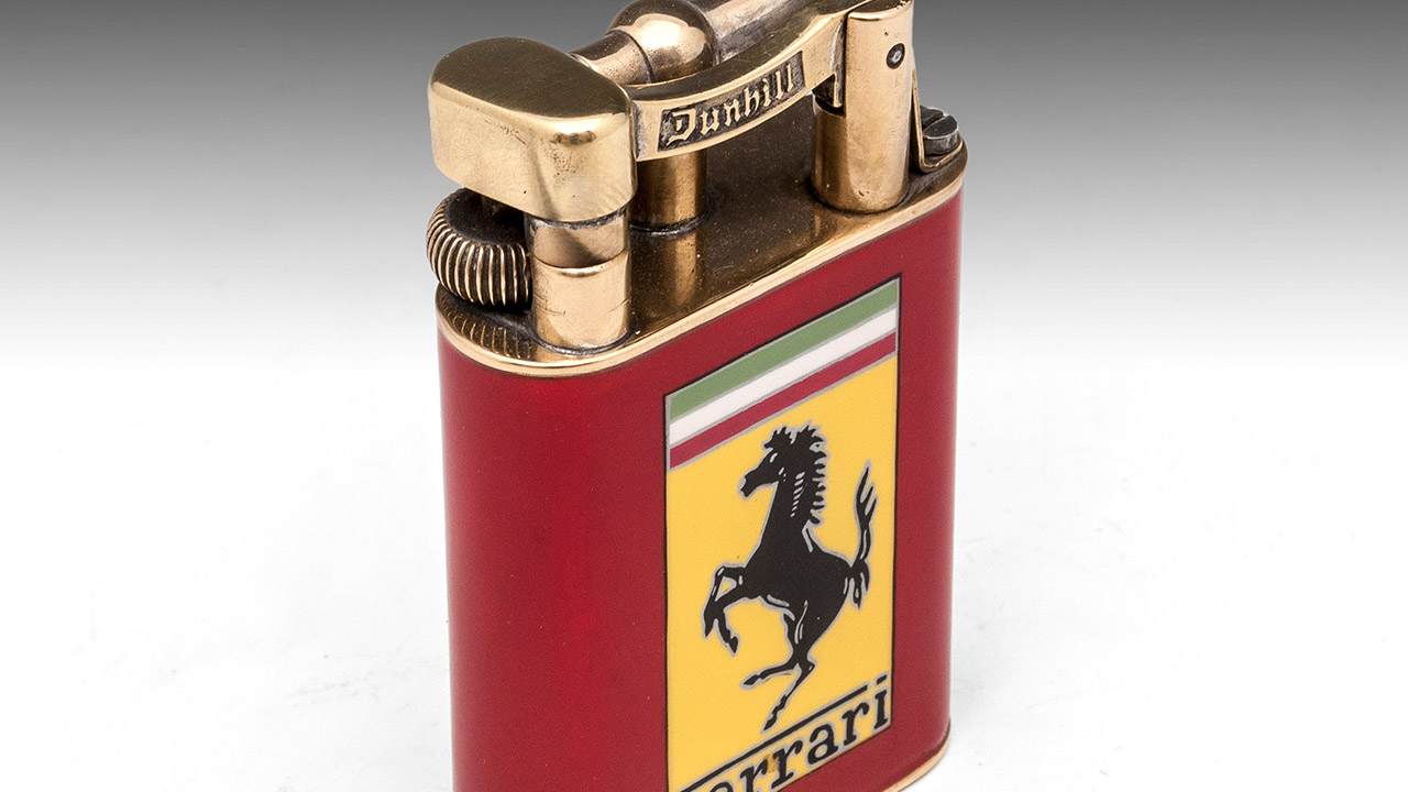 Top Best Lighter Brands Ever