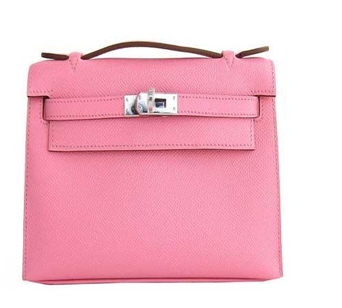 Expensive Hermes Handbags