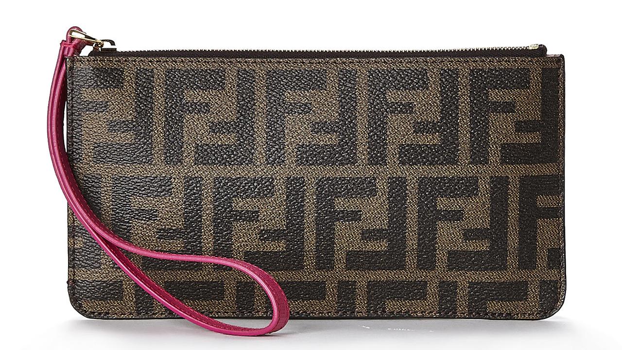 Top Best Designer Briefcases For Men