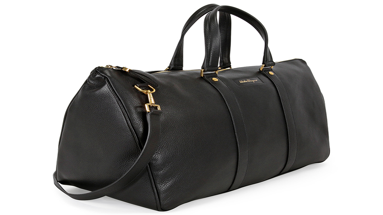 Most Expensive Weekend Bags