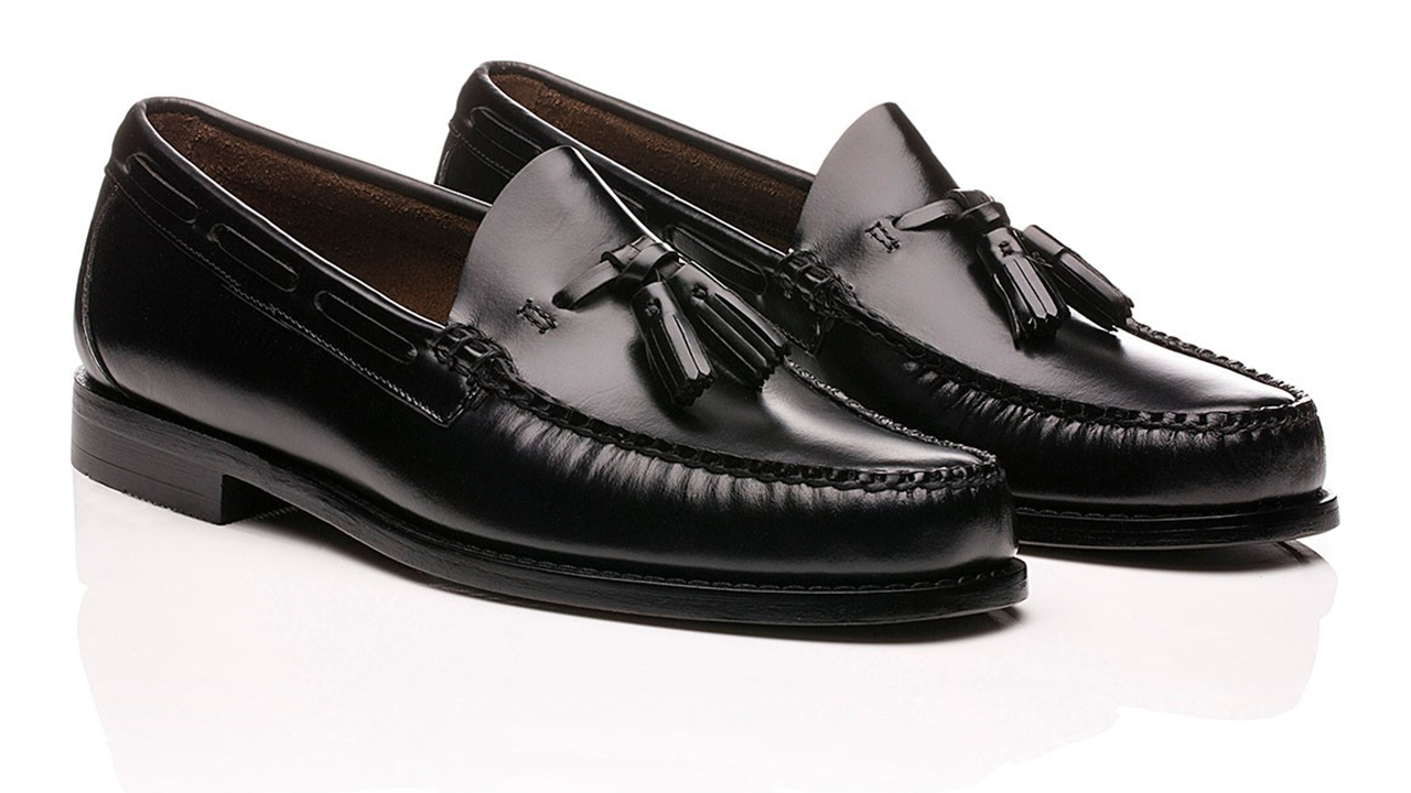 Top Best Loafers For Men In The World