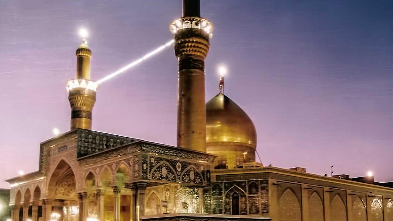 Most Famous Mausoleums