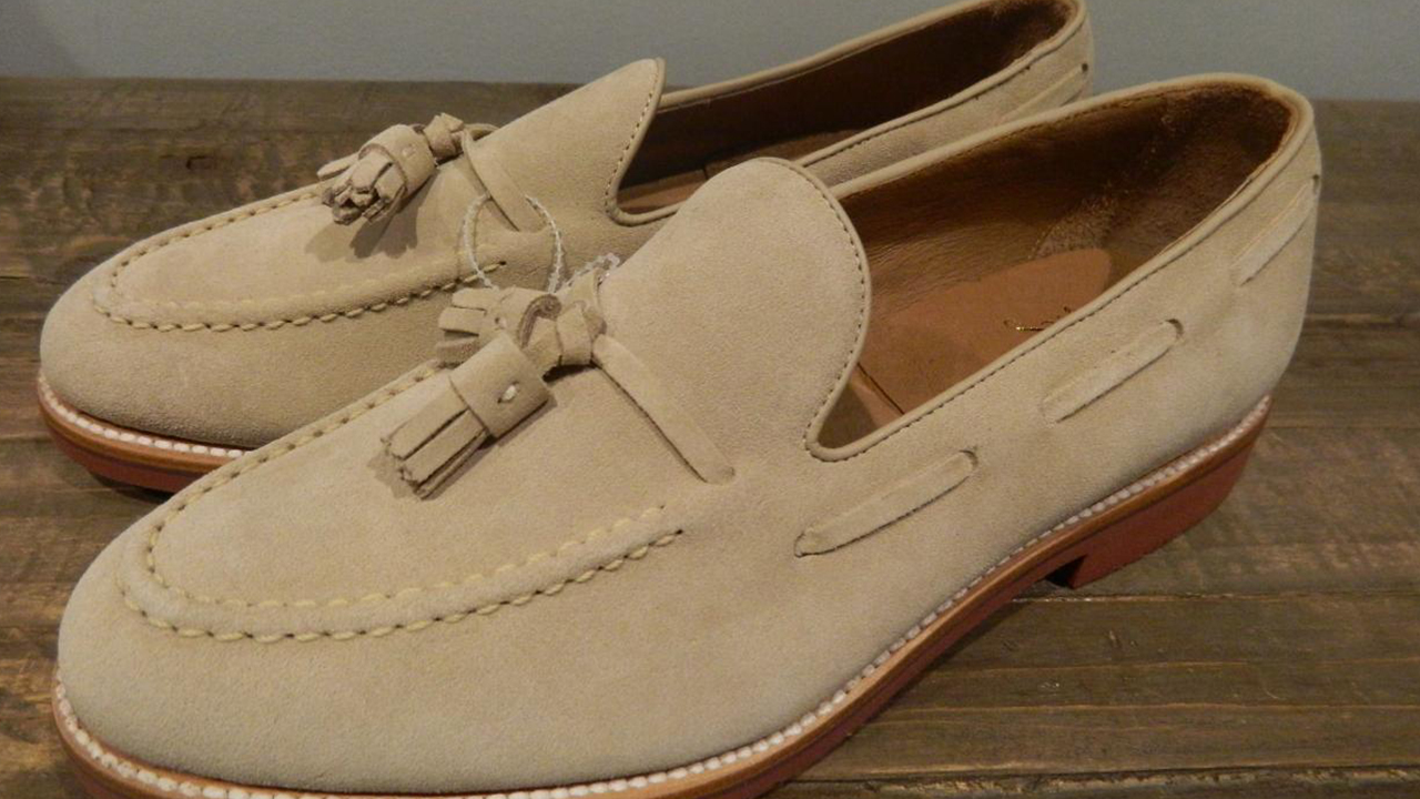 Best Loafers For Men Ever