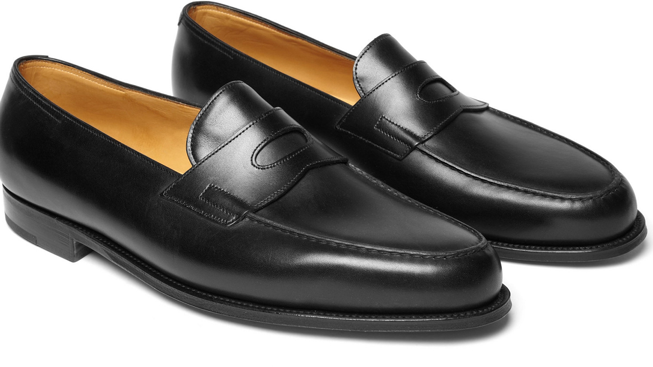 Best Loafers For Men Ever In The World