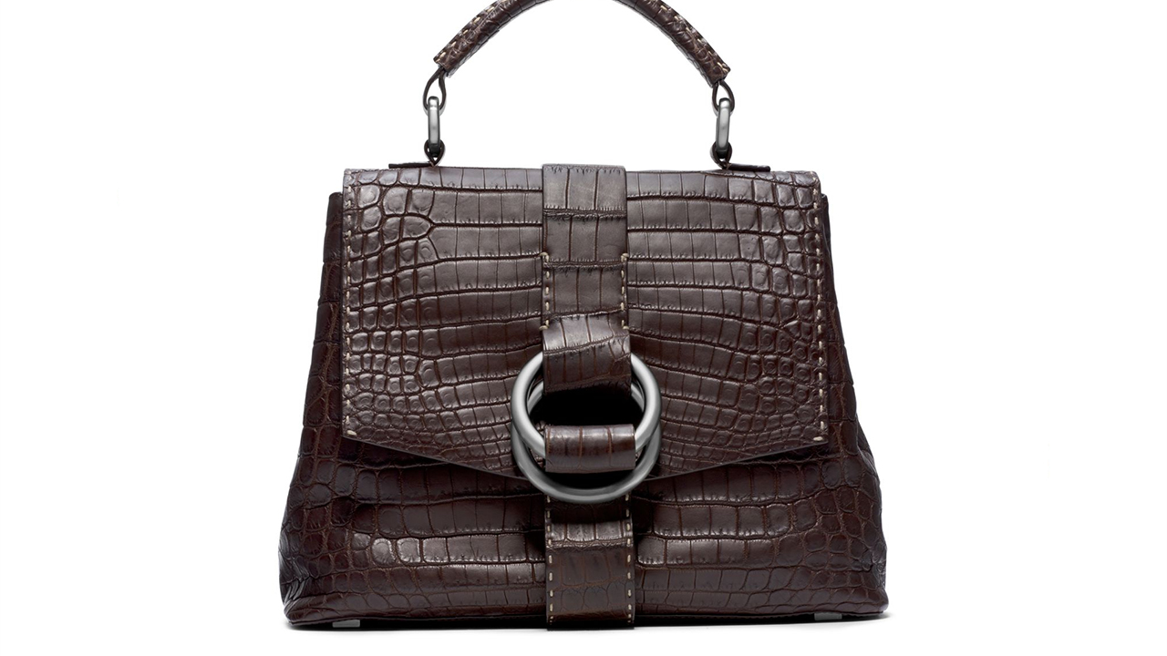 Most Expensive Michael Kor Bags