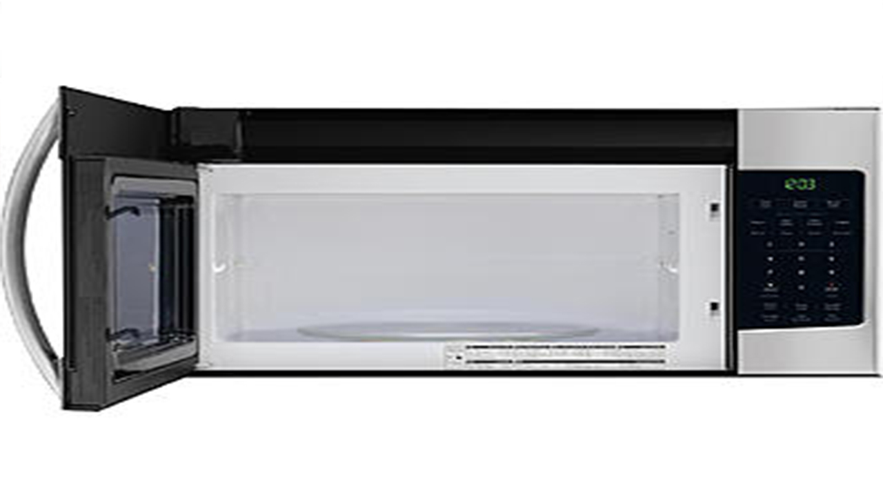 Top Best Quality Microwave Oven