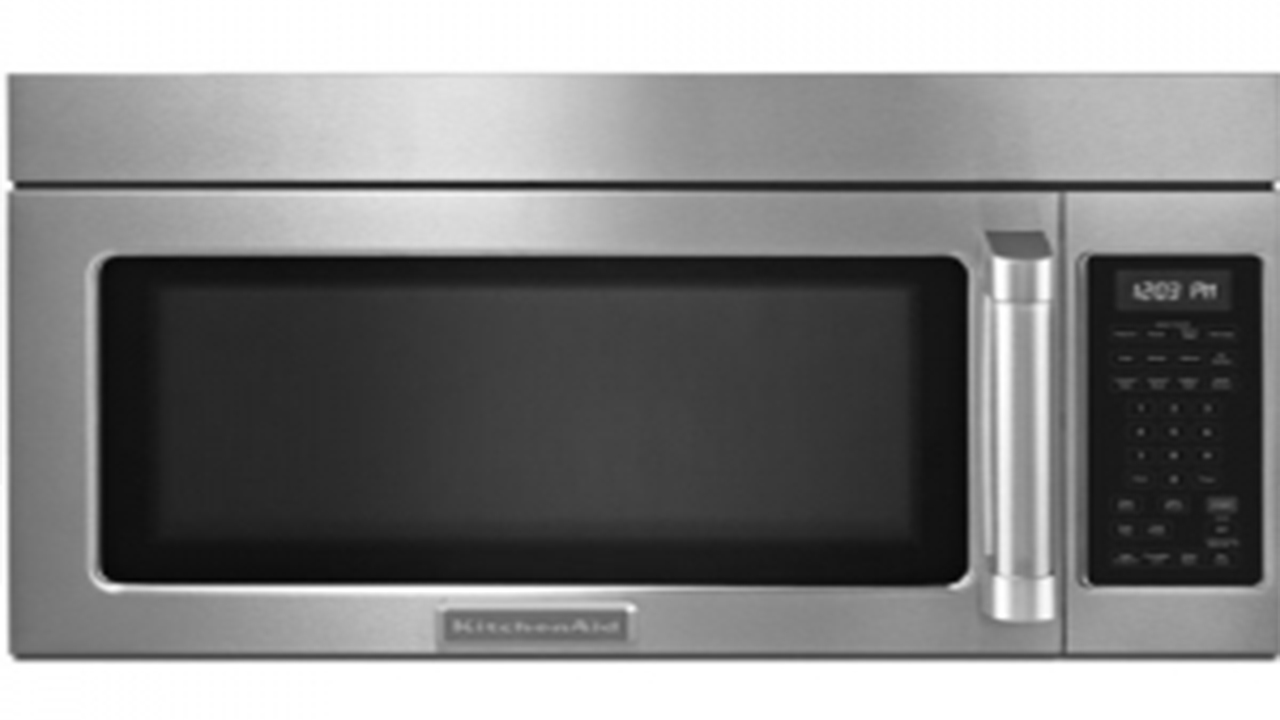 Best Quality Microwave Oven Most