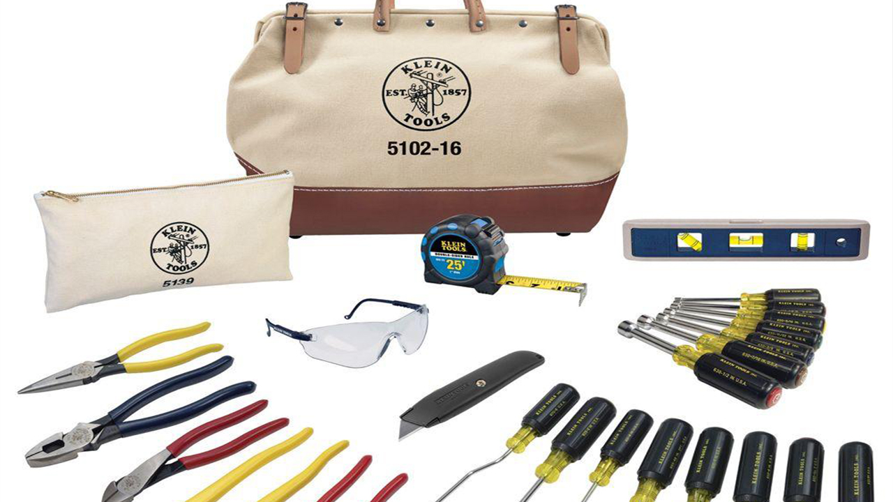 Most Expensive Tool Sets In The World Ever