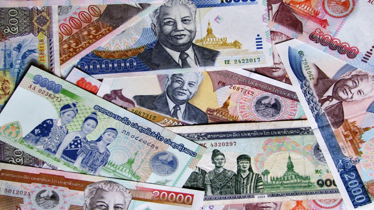 Countries With Lowest Currency In The World Ever Highly Rated