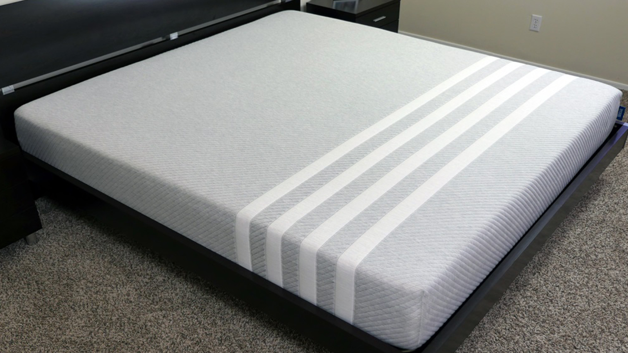 Best Memory Foam Mattresses Ever