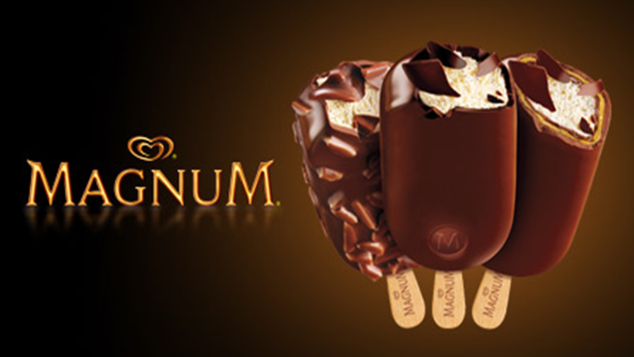 Best Ice Cream Brands Ever