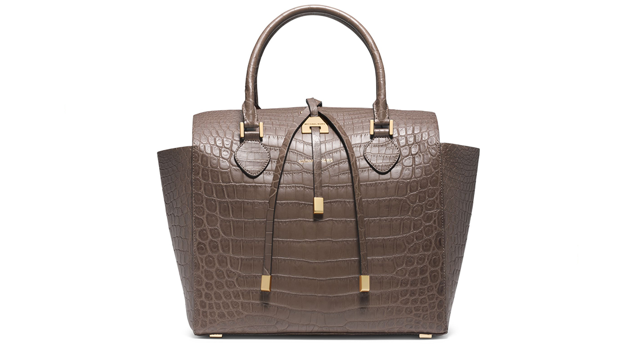 Top Most Expensive Michael Kor Bags Ever Highly Rated