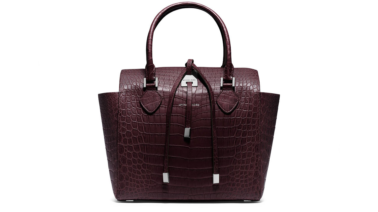 Top Most Expensive Michael Kor Bags Highly Rated