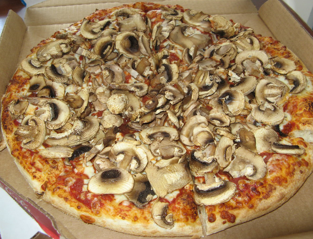 Top Tastiest Pizza Toppings Ever Highly Rated