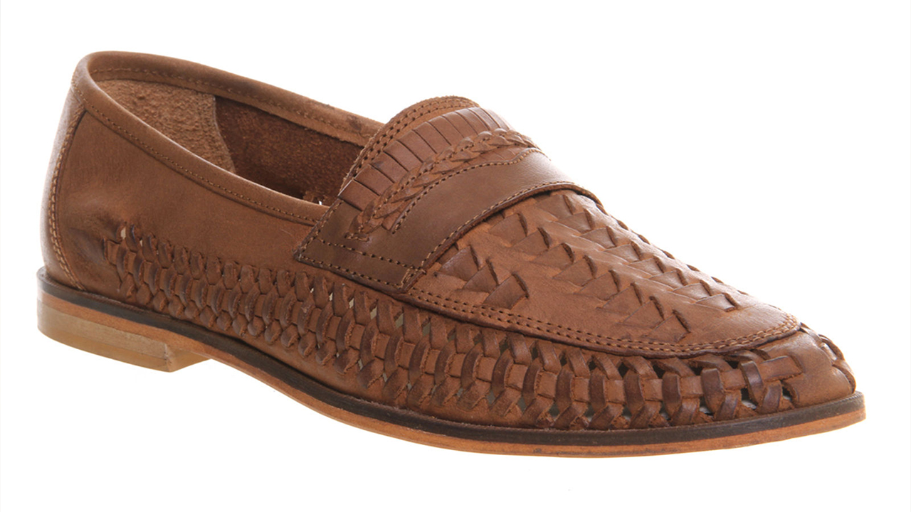 Best Loafers For Men In The World