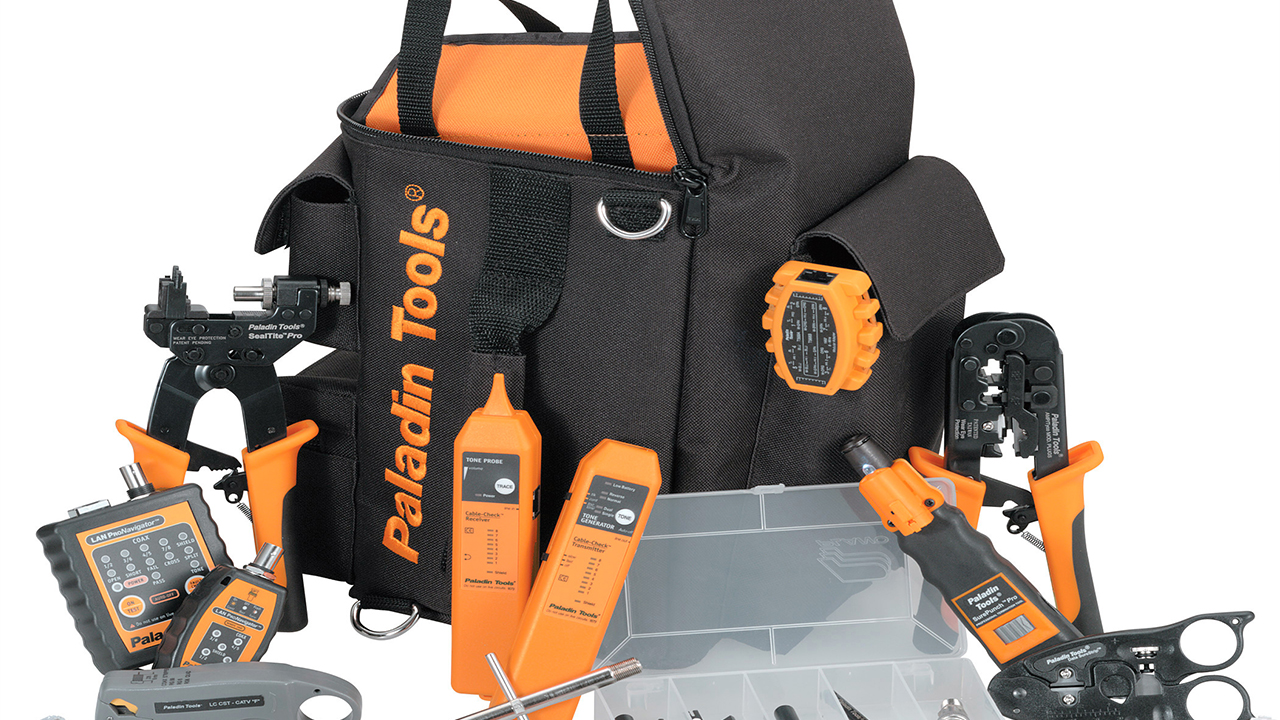 Top Most Expensive Tool Sets Highly Rated