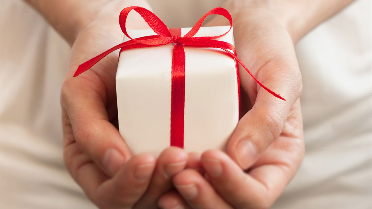 Gifts For Your Girlfriend Birthday Highly Rated