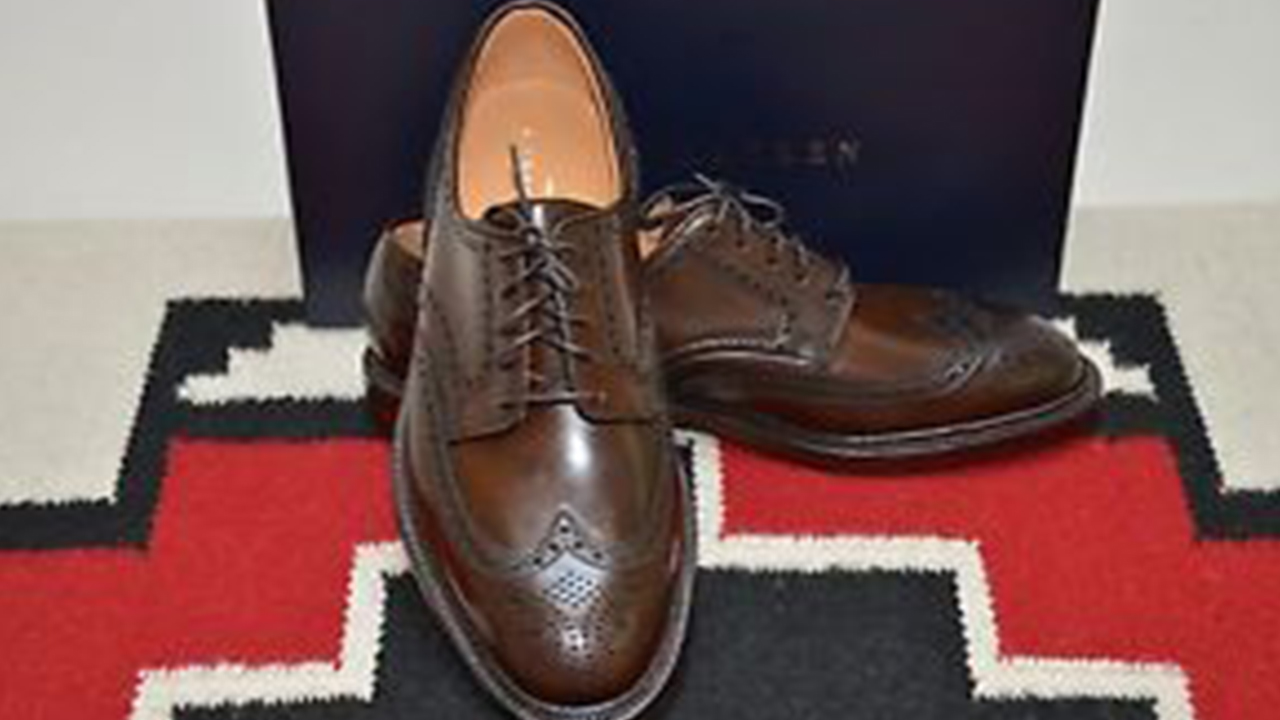 Top Best Brands For Dress Shoes Ever Highly Rated