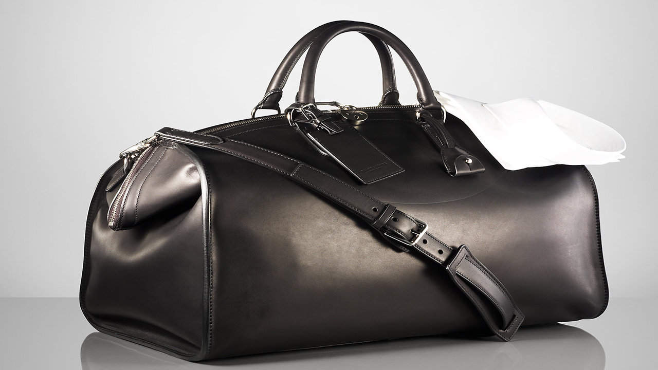 Most Expensive Weekend Bags Highly Rated