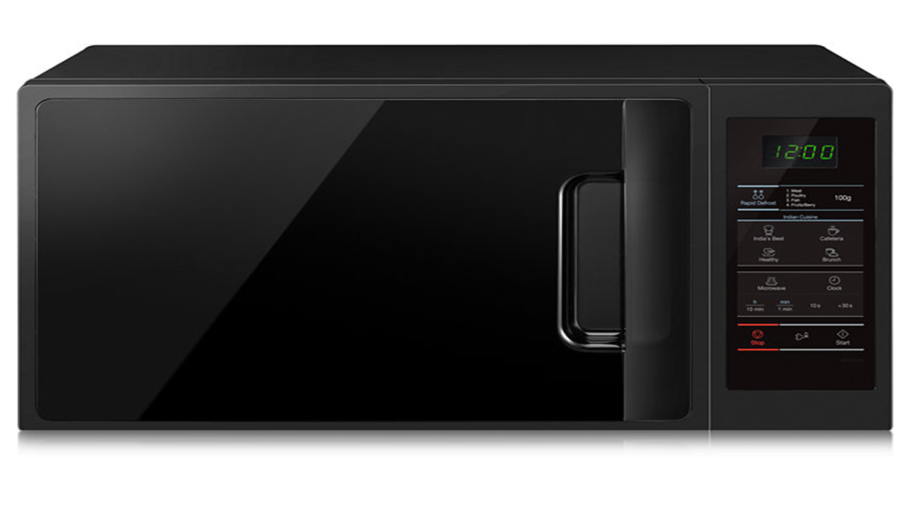 Top Best Quality Microwave Oven Highly Rated