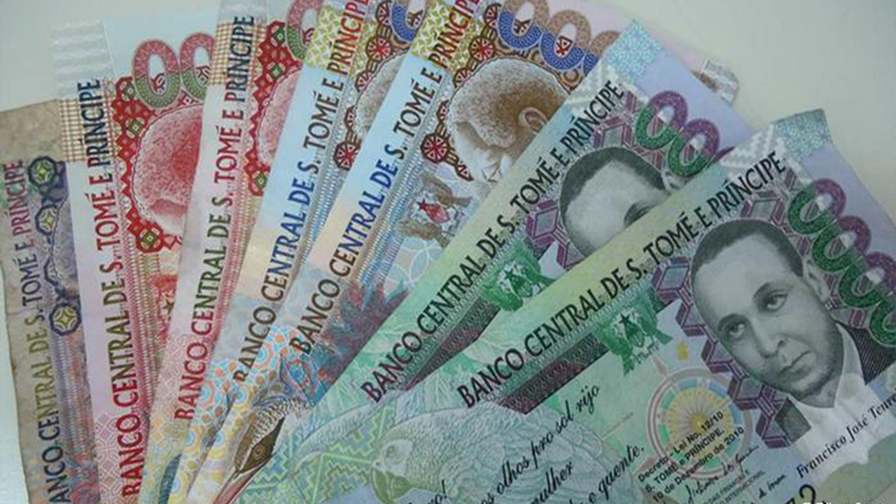 Top Countries With Lowest Currency In The World Highly Rated
