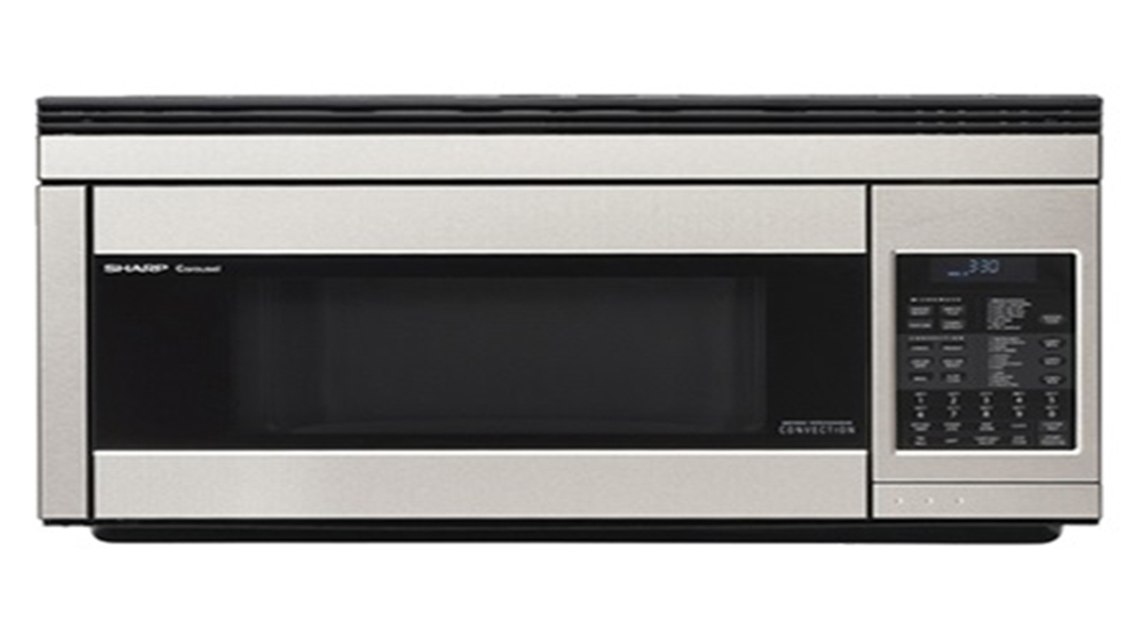 Top Top Best Quality Microwave Oven 2016