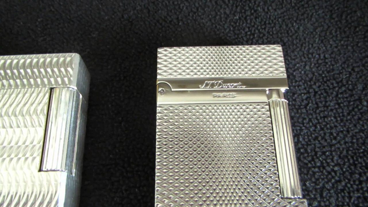 Best Lighter Brands Ever Highly Rated