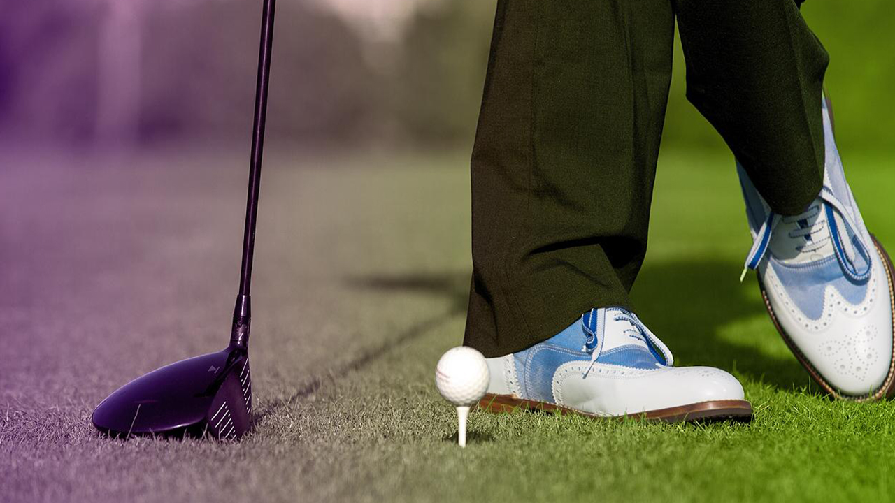 Best Shoes For Golf In The World Highly Rated
