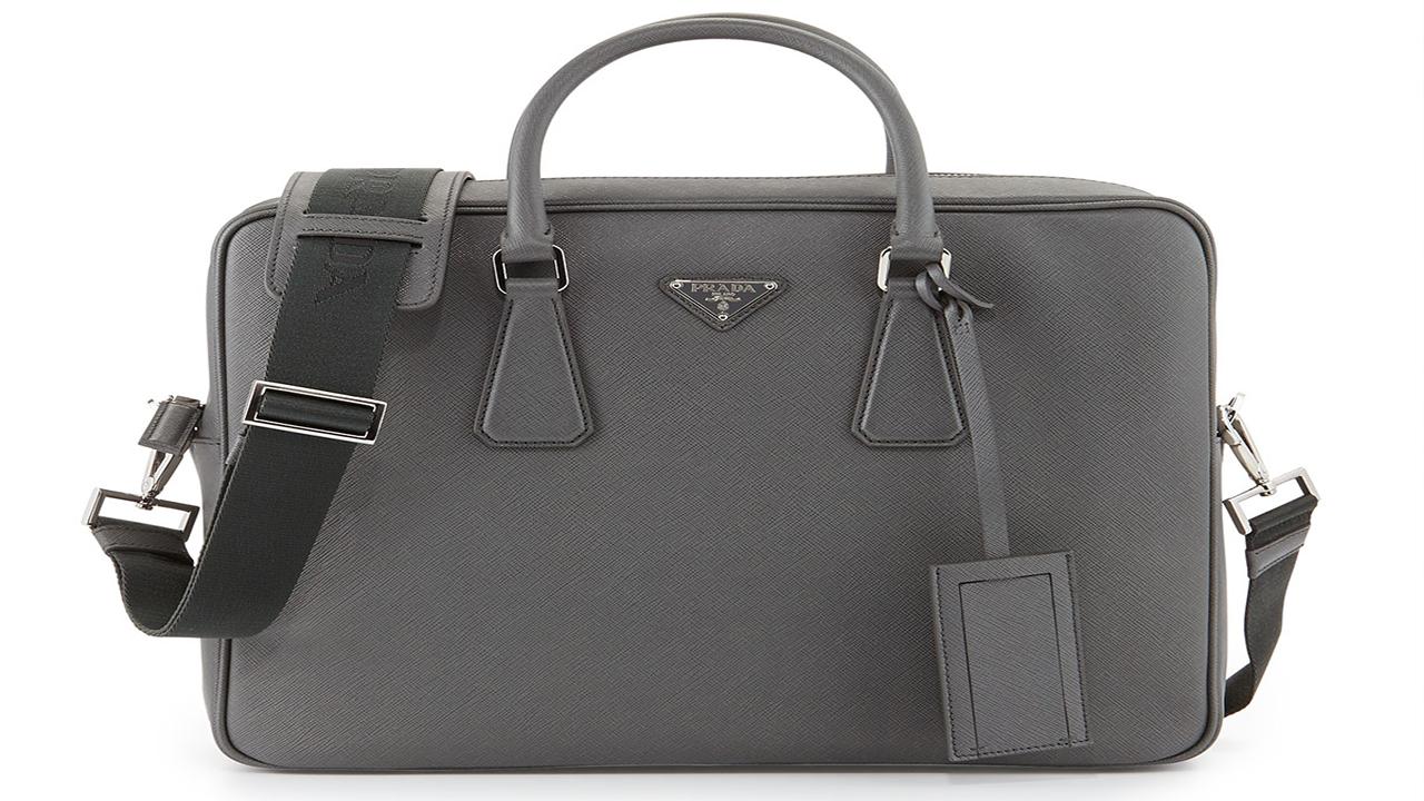 Best Designer Briefcases For Men Ever