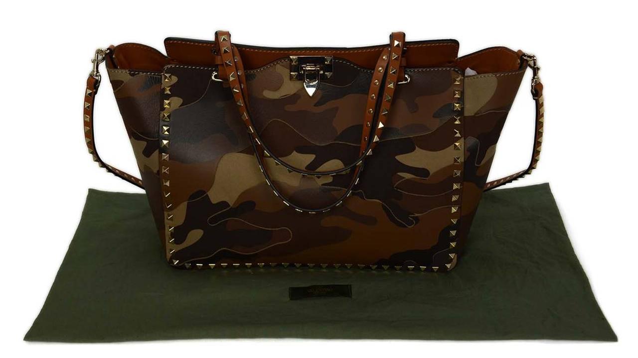 Top Best Designer Briefcases For Men Highly Rated