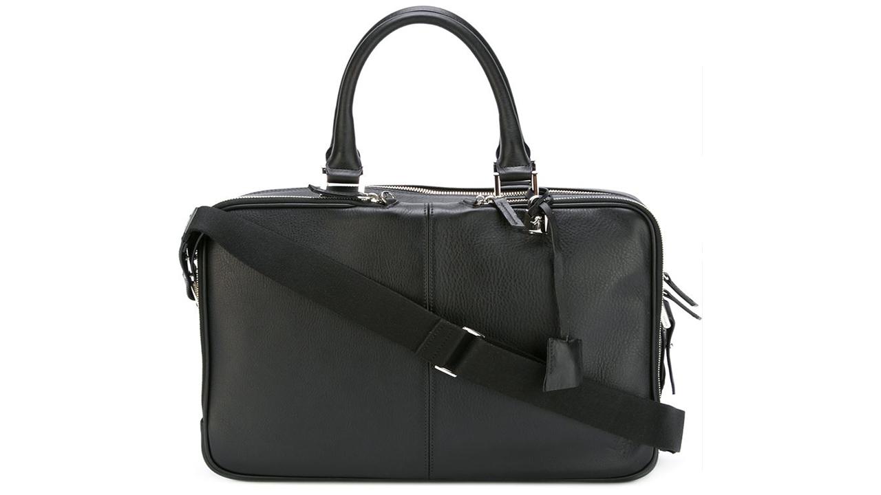 Best Designer Briefcases For Men