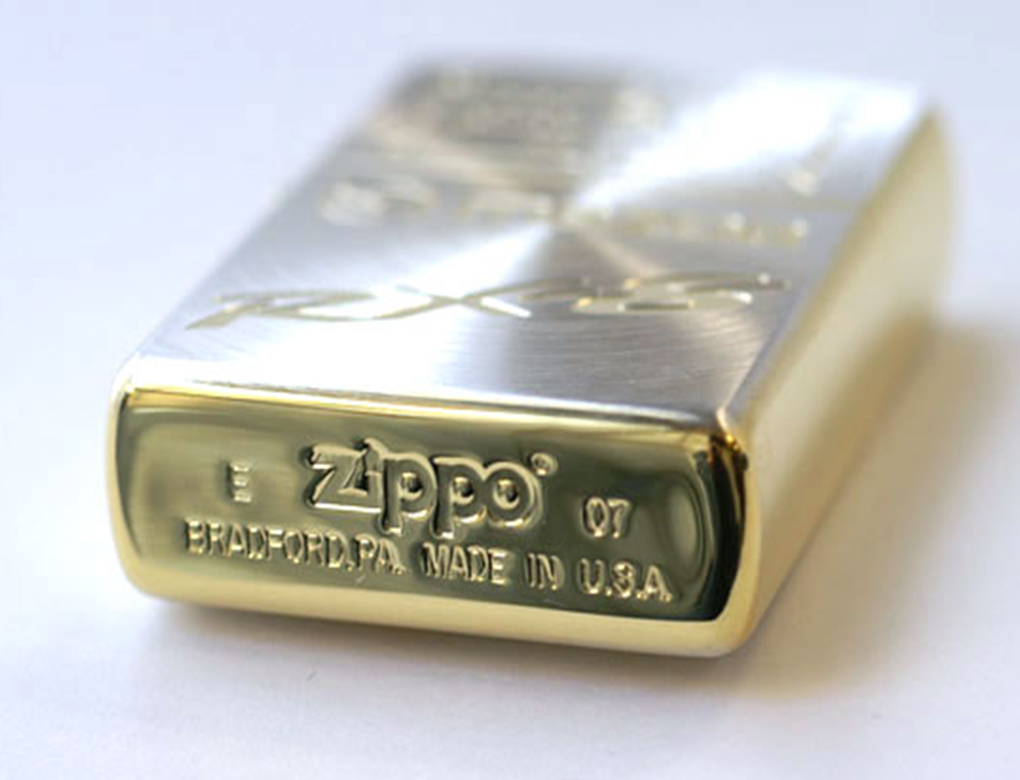 Top Most Expensive Lighters Highly Rated