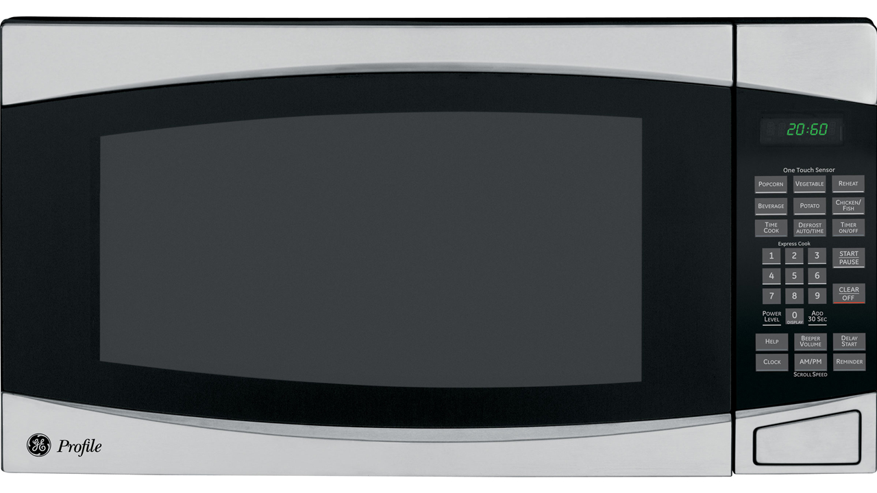 Top Best Quality Microwave Oven Ever
