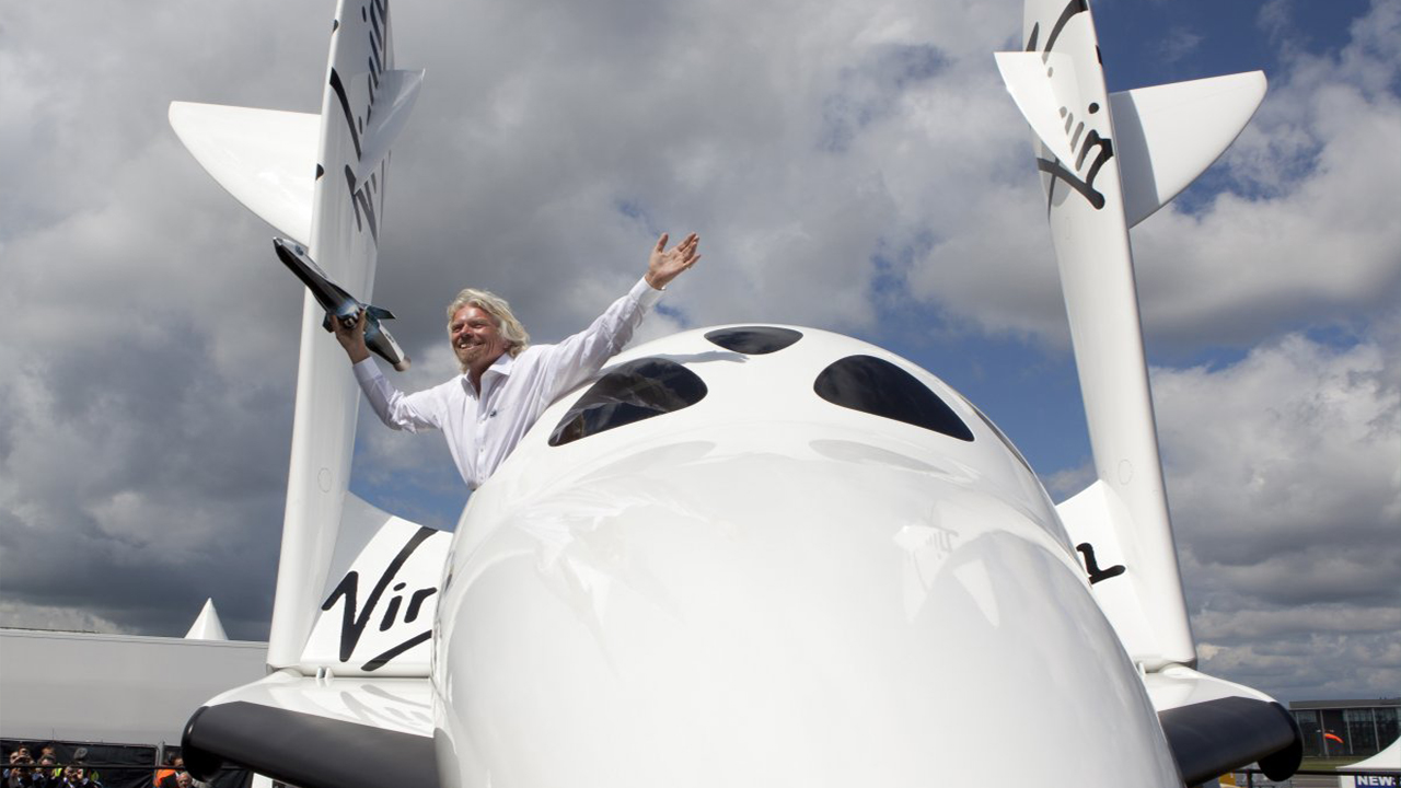 Most Expensive Purchases Made By Billionaires Ever Highly Rated