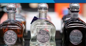 Most Expensive Tequila Bottles In The World