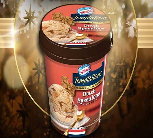 Best Ice Cream Brands
