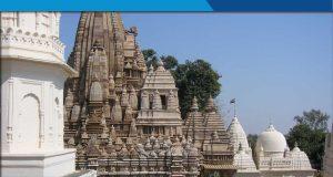 Most Amazing Jain Temples in India
