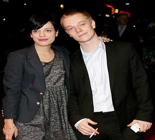 Famous Celebrities who are Siblings