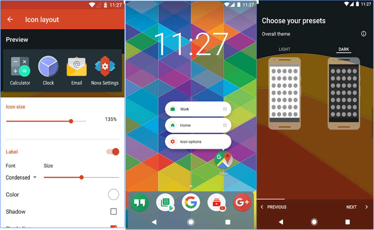 Top Rated Utility Apps for Android